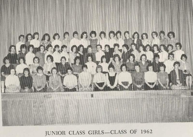 62girls1.jpg