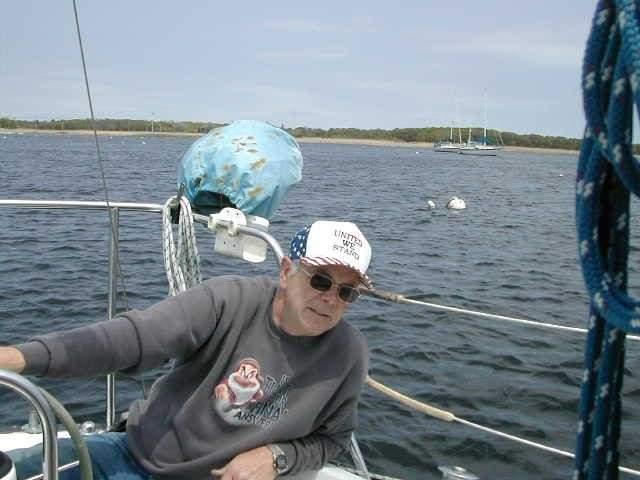 bob-sailing.jpg