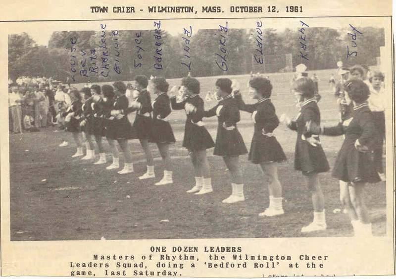 cheerleaders2.jpg