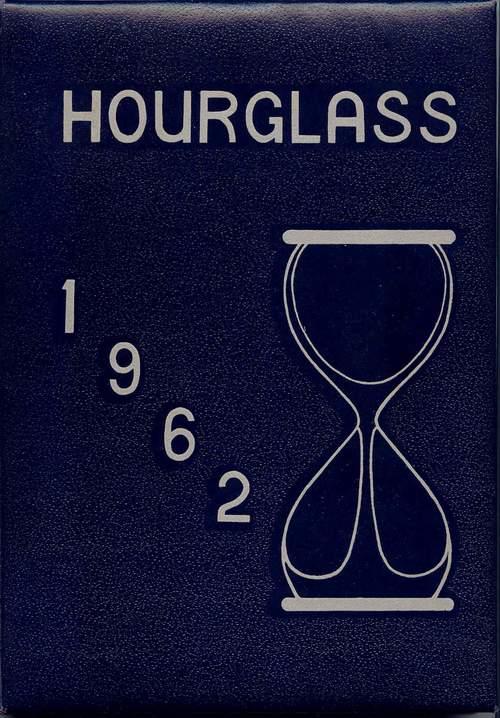 hourglass62.jpg