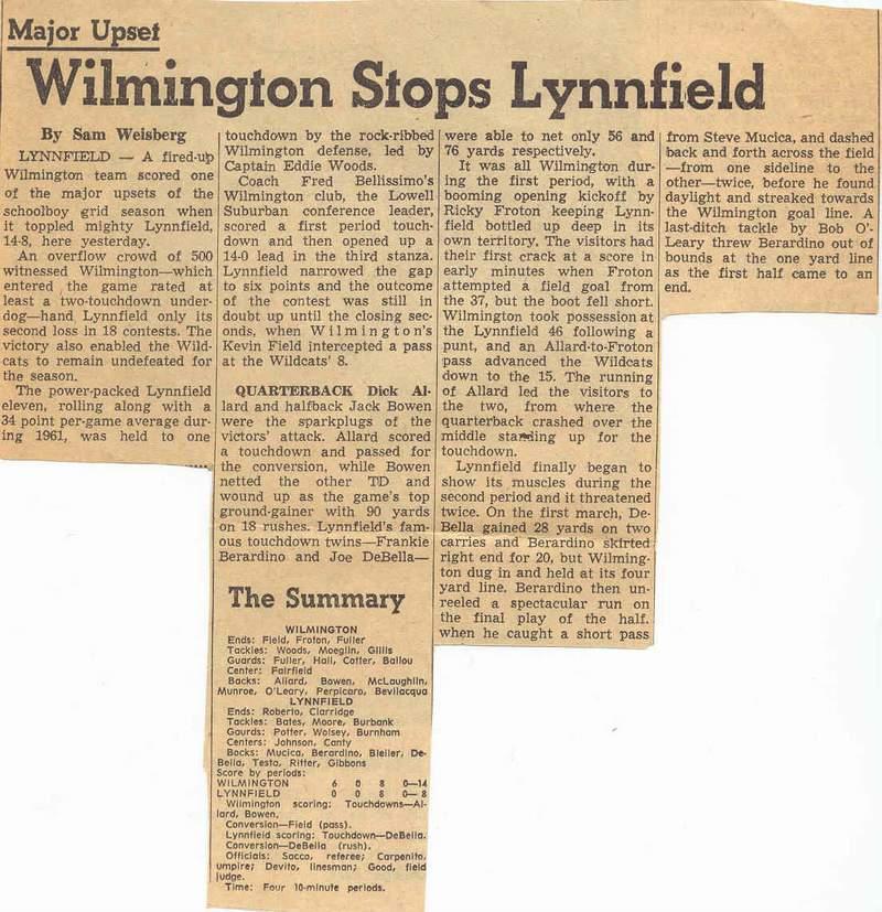 lynnfield.jpg